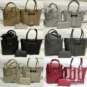 3in1,4in1 And 5in1 Handbags Available | Bags for sale in Nairobi, Nairobi Central