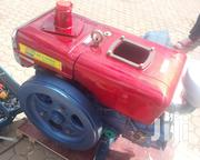 20hp Diesel Engine | Manufacturing Equipment for sale in Nairobi, Embakasi