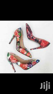 Heels Whatsapp | Shoes for sale in Nairobi, Nairobi Central