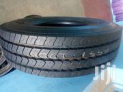 9 5R17.5 Dunlop Tyre | Vehicle Parts & Accessories for sale in Nairobi, Nairobi Central
