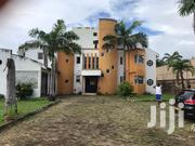 Nyali Barracks- 4 Bedroom House Sitted On 1/2 Acre Land Own Compound | Houses & Apartments For Sale for sale in Mombasa, Mkomani