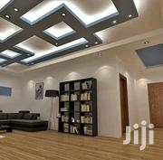 Interior Design And Custome Made Funuture | Building & Trades Services for sale in Nairobi, Nairobi Central