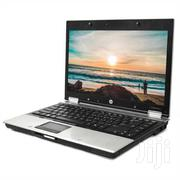 Laptop HP EliteBook 8440P 4GB HDD 500GB | Laptops & Computers for sale in Nairobi, Nairobi Central