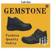 GEMSTONE WORK SHOE | Manufacturing Materials & Tools for sale in Nairobi, Nairobi Central