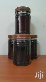 Pure & Natural Honey | Meals & Drinks for sale in Kiambu, Township E