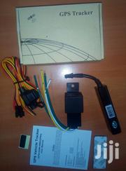 Car And Motorcycle GPS Tracking - Wholesale Prices   Vehicle Parts & Accessories for sale in Nairobi, Embakasi
