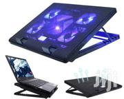 Laotop Cooling Pad | Computer Accessories  for sale in Nairobi, Nairobi Central