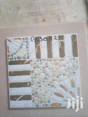 Tiles All Types   Building Materials for sale in Nairobi, Nairobi Central