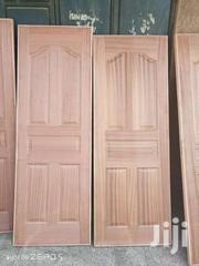 Flash Door Mahogany | Doors for sale in Nairobi, Ziwani/Kariokor