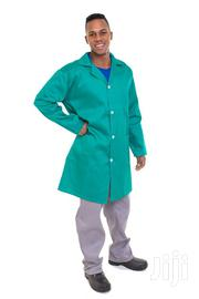 Dust Coats & Lab Coats (Wholesale & Retail) | Medical Equipment for sale in Nairobi, Nairobi Central