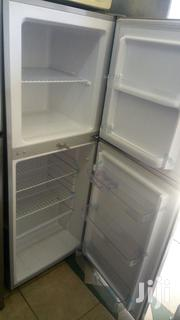 Bruhm Double Door Fridge | Kitchen Appliances for sale in Nairobi, Nairobi Central