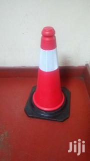 ROAD CONES | Safety Equipment for sale in Nairobi, Nairobi Central
