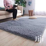 Flaffy Carpets | Home Accessories for sale in Nairobi, Nairobi Central