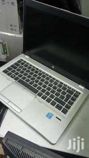 Laptop HP EliteBook Folio 9480M 4GB Intel Core i5 500GB | Laptops & Computers for sale in Nairobi, Nairobi Central
