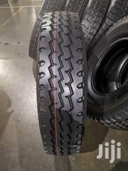 11r22.5 Roadshine Tyres Is Made In China | Vehicle Parts & Accessories for sale in Nairobi, Nairobi Central