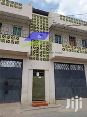 COMMERCIAL BUILDING FOR SALE | Commercial Property For Sale for sale in Mombasa, Mkomani