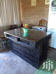Pallet Table | Furniture for sale in Nairobi, Nairobi Central