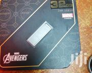 32gb Flash Drive 3.0 Avengers | Computer Accessories  for sale in Nairobi, Nairobi Central