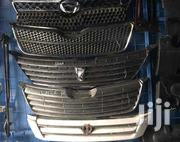 All Cars Grill | Vehicle Parts & Accessories for sale in Nairobi, Nairobi Central