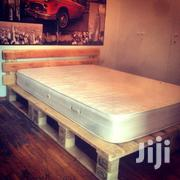 Pallet Bed | Furniture for sale in Nairobi, Nairobi Central