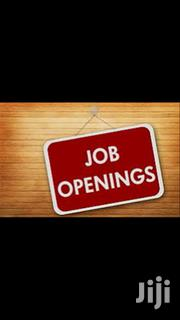 Apply Ngo Part-time Jobs In Nairobi | Advertising & Marketing Jobs for sale in Nairobi, Nairobi Central