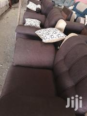 Sofa Seats | Furniture for sale in Nairobi, Umoja II