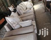 Luxurious Sofa Sets | Furniture for sale in Nairobi, Umoja II
