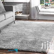5*8 Fluffy Soft Carpets | Home Accessories for sale in Nairobi, Nairobi Central