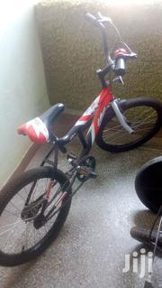 Child Bicycle | Children's Gear & Safety for sale in Nairobi, Mugumo-Ini (Langata)