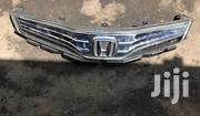 Honda Fit 2012 Grill Glass | Vehicle Parts & Accessories for sale in Nairobi, Nairobi Central