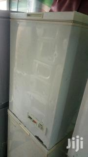 100litres Ex Uk Freezers | Home Appliances for sale in Nairobi, Nairobi Central