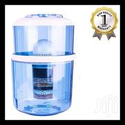 Water Purifier | Home Appliances for sale in Nairobi, Nairobi Central