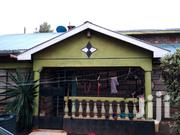 House Bungalow and Plot for Sale | Houses & Apartments For Sale for sale in Kiambu, Kikuyu