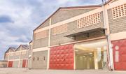 Embakasi, Near Coca Cola 8600 Neawly Built Goodown   Commercial Property For Rent for sale in Nairobi, Embakasi