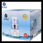 Macro Water Purifier | Home Appliances for sale in Nairobi, Nairobi Central