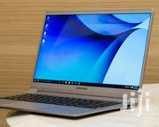 Laptop Samsung R60 4GB Intel Core i5 SSD 128GB | Laptops & Computers for sale in Nairobi, Nairobi Central