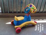 Vtech Grow And Go Ride-on | Toys for sale in Nairobi, Kahawa West