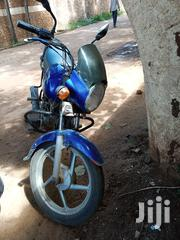 Bajaj Boxer 2015 Blue | Motorcycles & Scooters for sale in Kilifi, Malindi Town