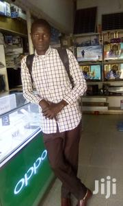 Part-Time Weekend CV | Part-time & Weekend CVs for sale in Bungoma, Marakaru/Tuuti