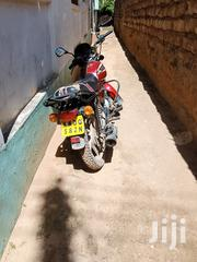 Bajaj Boxer 2014 Red | Motorcycles & Scooters for sale in Kilifi, Malindi Town