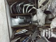 Used Bumpers For Various Car Available | Vehicle Parts & Accessories for sale in Nairobi, Nairobi Central
