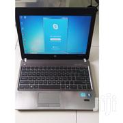 Laptop HP ProBook 4330S 4GB Intel Core i5 500GB | Laptops & Computers for sale in Nairobi, Nairobi Central