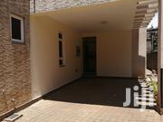 House for Sale   Houses & Apartments For Sale for sale in Nairobi, Lavington