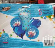 Baby Shower Ballons   Home Accessories for sale in Nairobi, Kilimani
