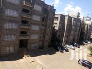 3br Apartments for Sale in Kileleshwa | Houses & Apartments For Sale for sale in Nairobi, Mugumo-Ini (Langata)