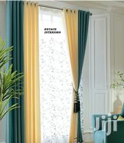 Elegant Curtains | Home Accessories for sale in Nairobi, Lavington
