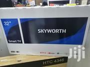 Skyworth Smart Android TV 32inchs | TV & DVD Equipment for sale in Nairobi, Ruai