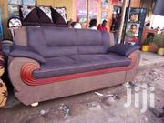 Fortune Furnitures | Furniture for sale in Nairobi, Kasarani