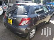 Toyota Vitz | Cars for sale in Nakuru, Nakuru East