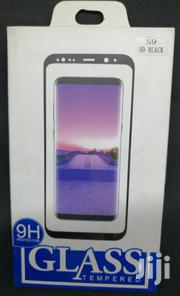 S9 Original Screen Protector | Accessories for Mobile Phones & Tablets for sale in Nairobi, Nairobi Central